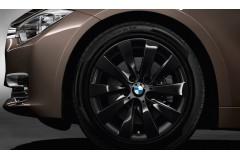 Зимове колесо V-spoke 413 Bridgestone 225/50 R17 94H
