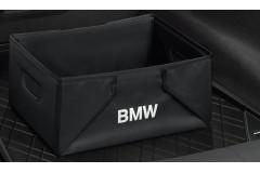 Складна коробка BMW