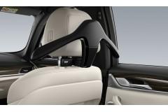 Плічка BMW від системи Travel & Comfort