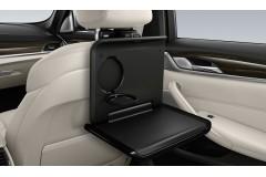 Складаний стіл BMW Travel & Comfort