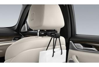 Універсальний гачок BMW Travel & Comfort