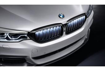Передня решітка M Performance Iconic Glow для BMW 5-ї серії (G30/G31/G38)