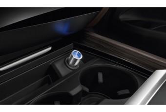 Світлодіодний ліхтарик BMW