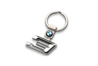 Брелок для ключів BMW 3 серії