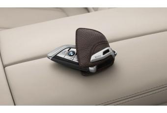 Чохол для ключа BMW Mokka