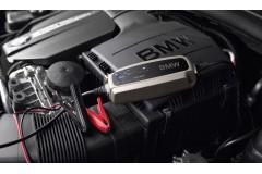 Зарядний пристрій BMW