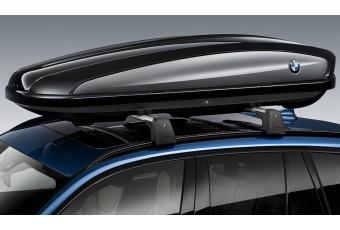 Багажник на дах, 420 л