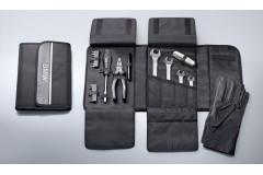 Комплект інструментів BMW