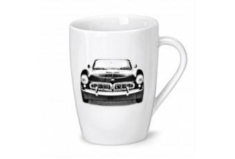 Чашка для кави BMW 507