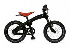 Дитячий велосипед BMW KIDSBIKE, чорний