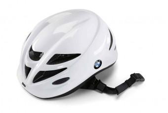Дитячий велосипедний шолом BMW KIDS BIKE HELM