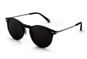 Сонцезахисні окуляри BMW Panto