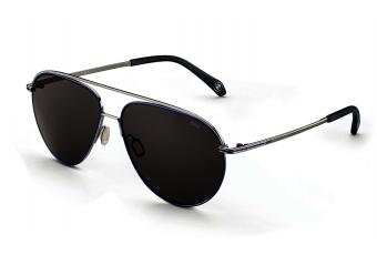 Сонцезахисні окуляри BMW Pilot