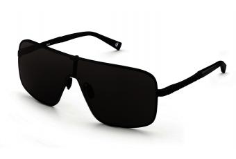 Сонцезахісні окуляри BMW M