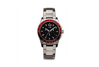 Годинник-хронограф BMW M чоловічий