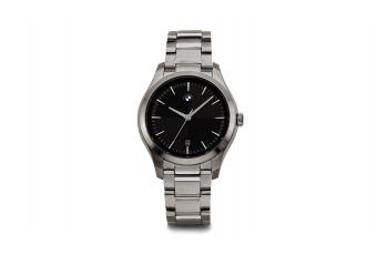 Годинник BMW, чоловічий