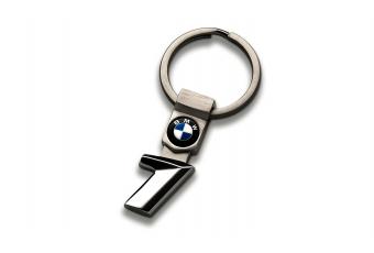 Брелок для ключів BMW 1 серії