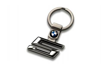 Брелок для ключів BMW 5 серії