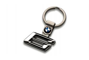Брелок для ключів BMW 6 серії