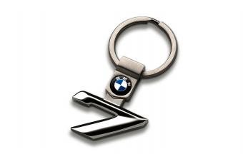 Брелок для ключів BMW 7 серії