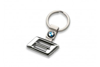 Брелок для ключів BMW 8 серії