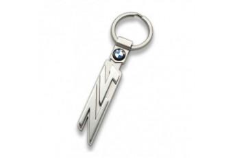 Брелок для ключів BMW Z4