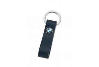 Брелок-ремінець BMW