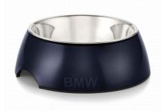 Собача миска BMW ACTIVE