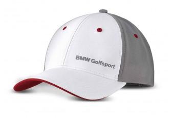 Бейсболка, кепка BMW GOLFSPORT