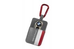Комплект для гріну BMW GOLFSPORT