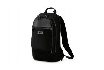 Рюкзак BMW M Backpack, чорний