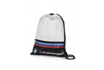 Спортивна сумка BMW M MOTORSPORT