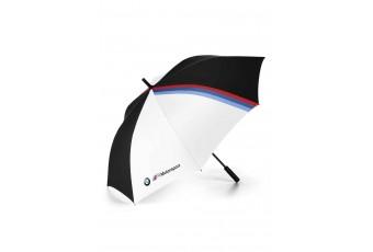 Парасолька-тростина BMW M MOTORSPORT