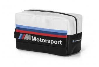 Косметичка BMW M MOTORSPORT
