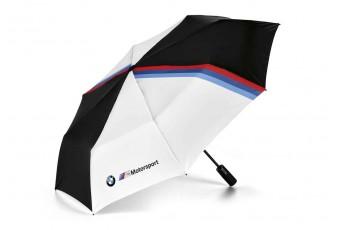 Складана парасолька BMW M MOTORSPORT