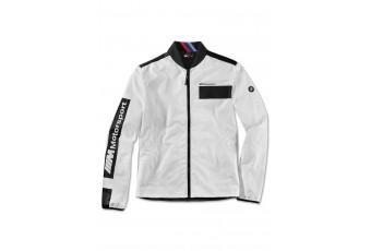 Чоловіча куртка BMW M MOTORSPORT