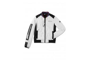 Жіноча куртка BMW M MOTORSPORT