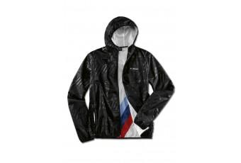 Непромокаюча куртка унісекс BMW M MOTORSPORT