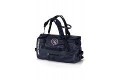 Функціональна сумка BMW YACHTSPORT