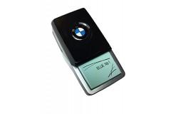 Картридж для ароматизатора та іонізатора повітря BMW Ambient Air Blue Suite № 1