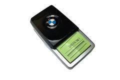 Картридж для ароматизатора та іонізатора повітря BMW Ambient Air Green Suite № 1