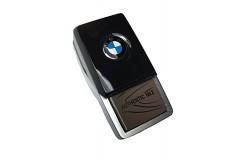 Картридж для ароматизатора та іонізатора повітря BMW Ambient Air Authentic Suite № 2