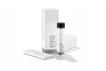 Набір для догляду за шкірою з захистом від УФ-випромінювання, 250 мл