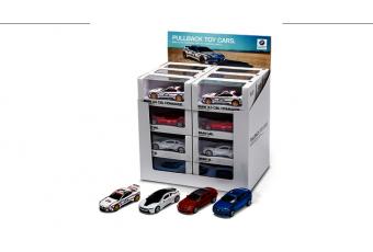 BMW моделі: BMW X6 M, BMW i8, BMW M6 купе, BMW 3.0 CSL