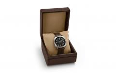 Годинник-хронограф BMW X