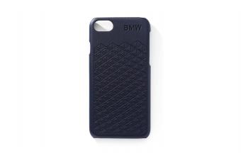 Чехол BMW для iPhone 7/8