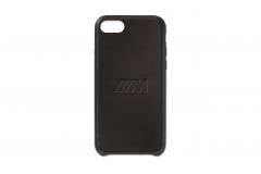 Шкіряний чохол BMW M iPhone X