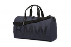 Сучасна спортивна сумка BMW