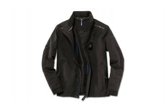 Куртка BMW M, чоловіча