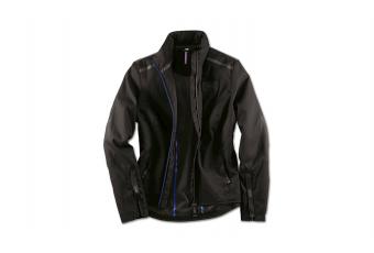 Куртка BMW M, жіноча